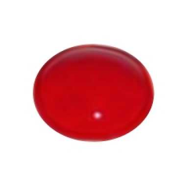 Calpump L1C Red Lens
