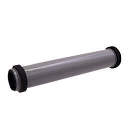 Airmax PTFE Non Stick Membrane Stick (MPN 510168)