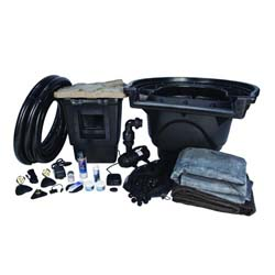 Aquascape Large Pond Kit (MPN 53010)