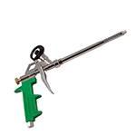 Aquascape Professional Foam Gun Applicator (MPN 29268)