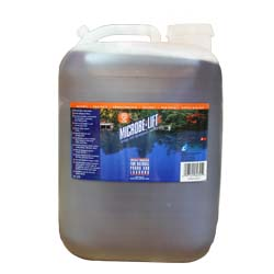 Microbe-Lift HC, High Count, 5 Gallon