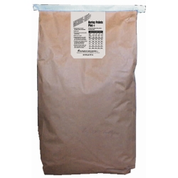 Microbe-Lift Barley Straw Pellets 40 lb. bag (MPN BPPX40)