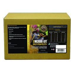 Microbe-Lift Barley Straw Pellets 4.4 lbs. (MPN 10BSPP4.4)
