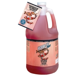 Microbe-Lift Thera P 1 gallon