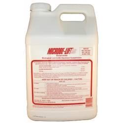 Microbe Lift Mosquito Control 2.5 gallon (MPN BMC2X5G)