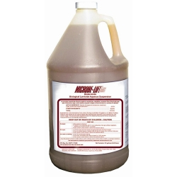 Microbe-Lift Mosquito Contol Liquid 1 gallon