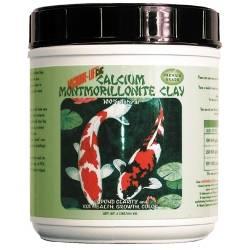 Microbe-Lift Montmorillonite Clay 2 (MPN MLKKB2)