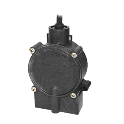 Little Giant Pump cut off switch - 115 volt