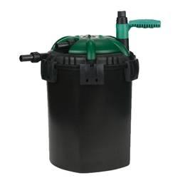 Little Giant PF1200 Filter (MPN 566120)