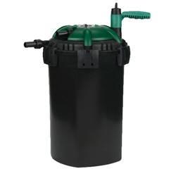 Little Giant PF2400 Filter (MPN 566126)