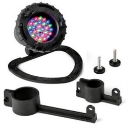Little Giant LED Light, LED L