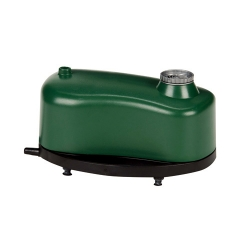 Little Giant AP1 Submersible Air Pump