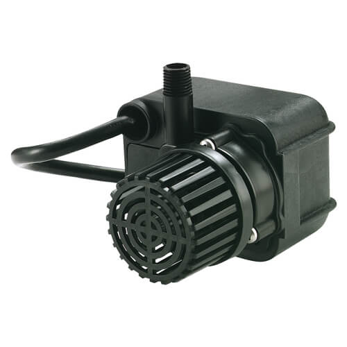 Little Giant  PE-1F-PW, 170 GPH Pump (MPN 566608)