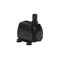 Little Giant PES-1000-PW, 1000 GPH Pond Pump (MPN 566722)