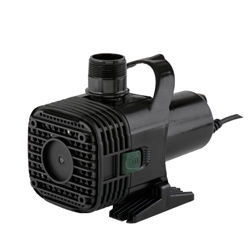 Little Giant F10-1200 Pump