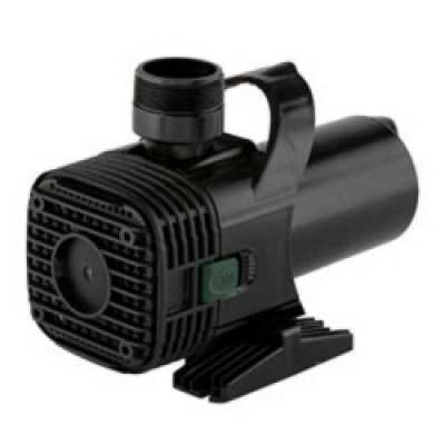 Little Giant F20-2700 Pump