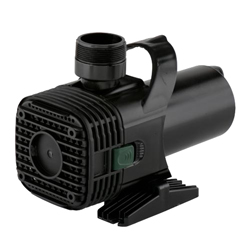 Little Giant F30-4000 Pump (MPN 566726)