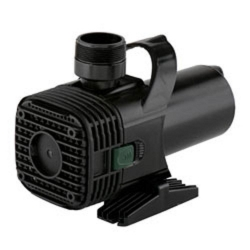 Little Giant F70-7300 Pump