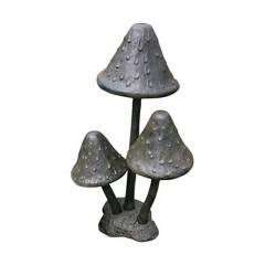 Aquascape Giant Mushroom (MPN 58009)