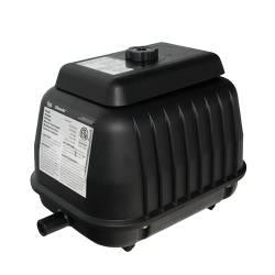 Airmax LR50 (SW40) Compressor (MPN 120913)