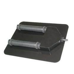 Airmax Koi Air Membrane Diffuser Plate(MPN 160184)