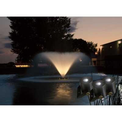 Kasco LED Fountain Light Kit (MPN LED3125-50)
