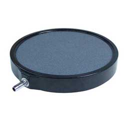 "61001 - Aquascape Pond Air PRO 8"" Aeration Disc (MPN 61001)"