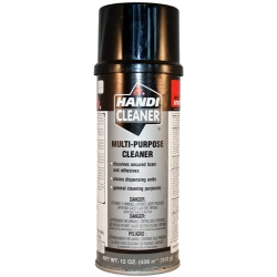 Atlantic Foam Gun Cleaner 12oz.