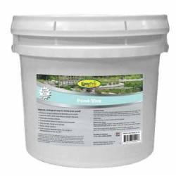 Easy Pro Pond-Vive Bacteria X, 25lb (MPN PB25X)