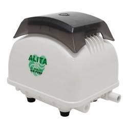Alita Air Pump (MPN AL-80)