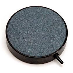 "Alita Sintered Disc Diffuser 3.75"" (MPN ASD-100C)"
