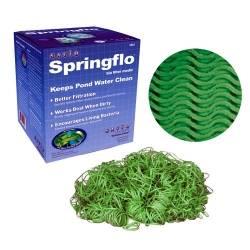Savio Springflo Biofilter Media (MPN SF01)