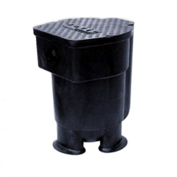 Savio Versatile Filter (MPN F200)