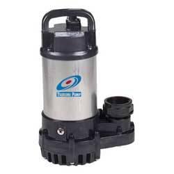 Tsurumi Submersible Pond Pump (MPN 2OM)