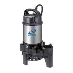 Tsurumi 50PN2.75S - Submersible Pump (MPN 8PN)