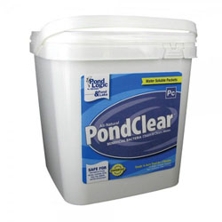 Pond Logic PondClear 12 packets
