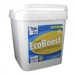 Pond Logic EcoBoost 8 lbs (MPN 570101)