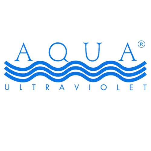 "Aqua Ultraviolet 2"" Union for Ultima II Filter"