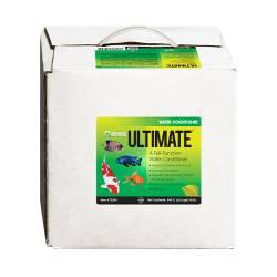 Hikari Ultimate 5 Gallon (MPN 72239)