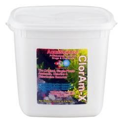 Hikari ClorAm-X Powder 10 lb. (MPN 72323)