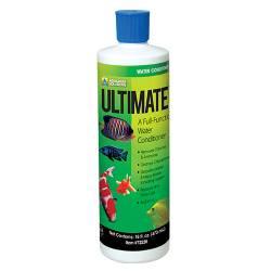 Hikari Ultimate 16 oz (MPN 72236)