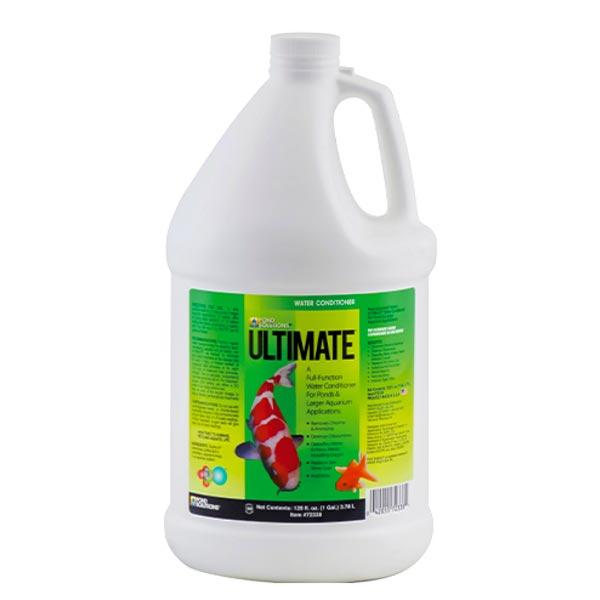 Hikari Ultimate 1 Gallon (MPN 72338)