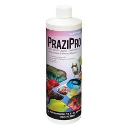 Hikari PraziPro 16 oz. (MPN 73256)