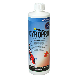 Hikari CyroPro 16 oz. (MPN 73366)