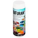 Hikari BiFuran + 3.5 oz (MPN 73500)