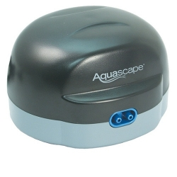 Aquascape Pond Aerator 2
