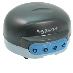 Aquascape Pond Aerator 4