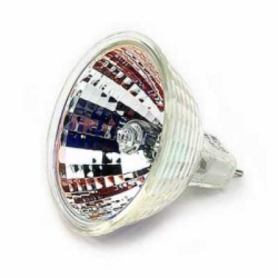 Calpump 10 Watt Replacement bulb