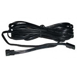 Calpump 16' Extention cord w/connectors for Calpump lights (MPN 517403)