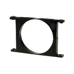 Calpump positioning bracket for S580/S900/S1200 (MPN 517500)